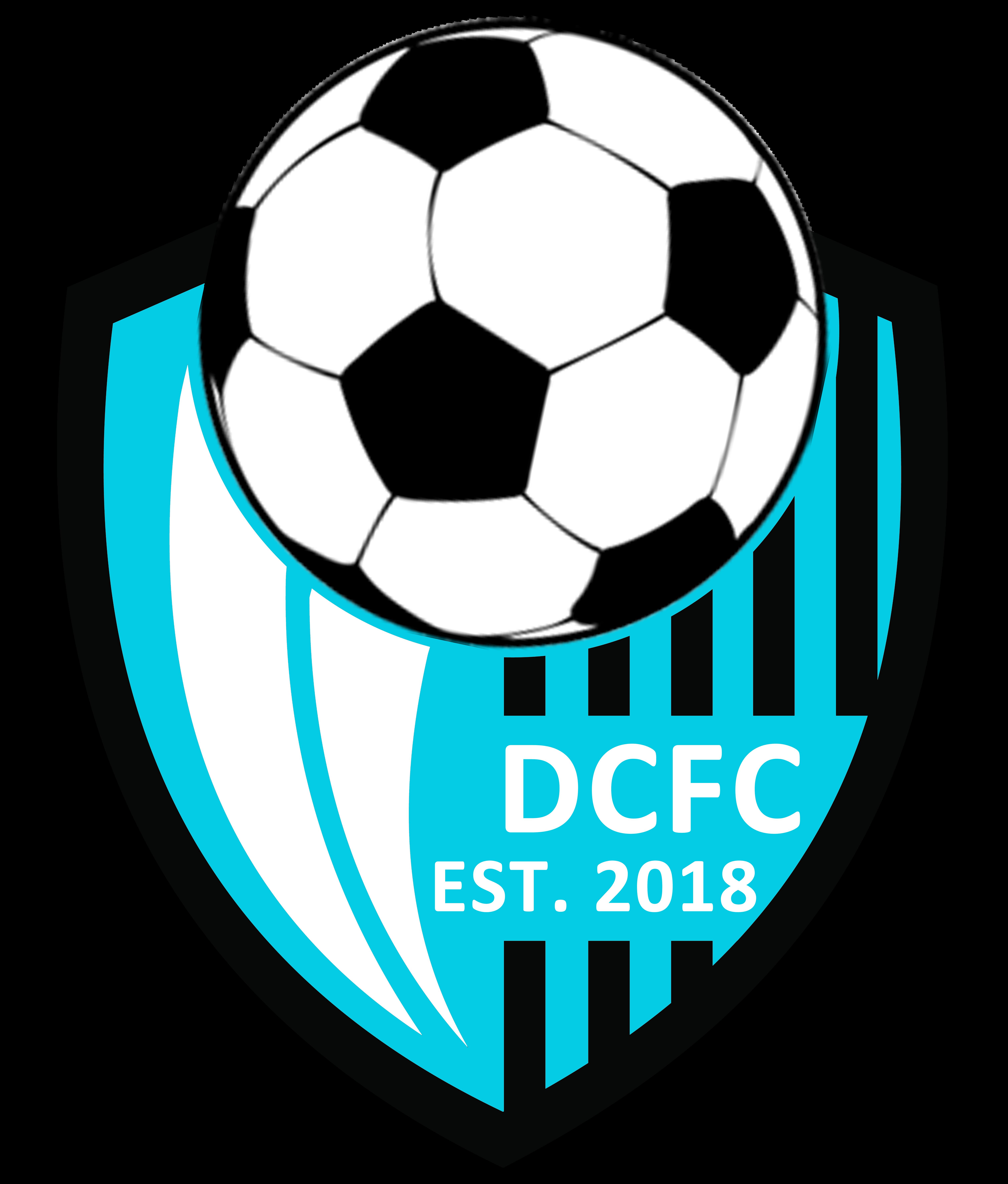Denison Cabral Futebol Clube