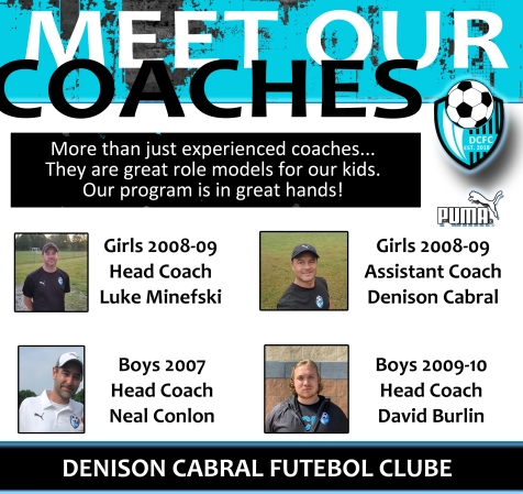 2019-20 DCFC MEET THE COACHES JPEG
